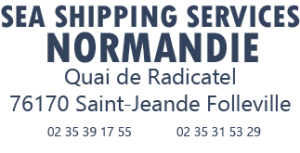 addr_normandie
