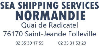 addr_normandie