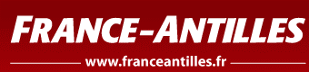 france antilles