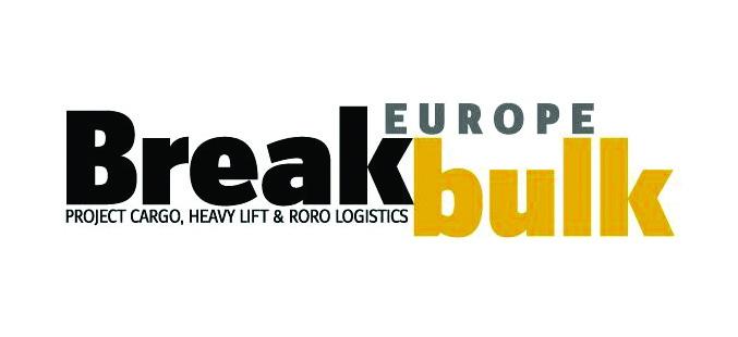 breakbulk_europe